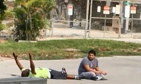 Autism Law Enforcement Training in Florida