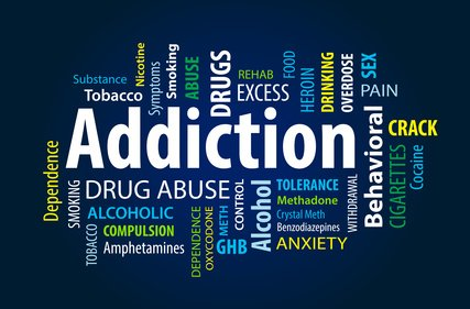 Addictions and ADHD: The Risks Associated with Substance Abuse