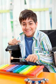 How Music Therapy Sessions Assist Autistic People Lead Better Lives