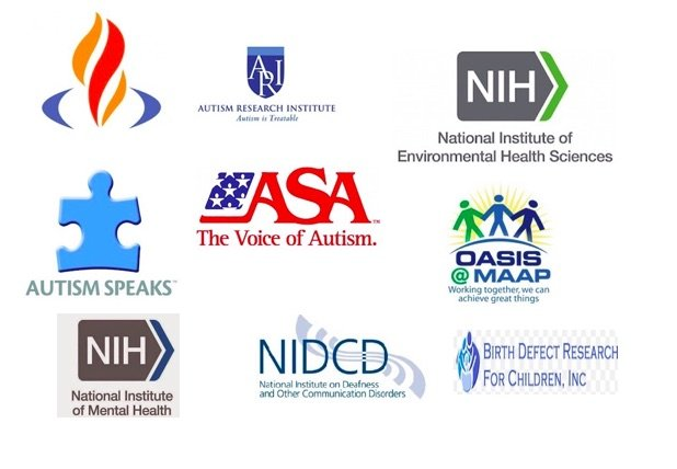 Some of the Top Autism Nonprofit Organizations in US