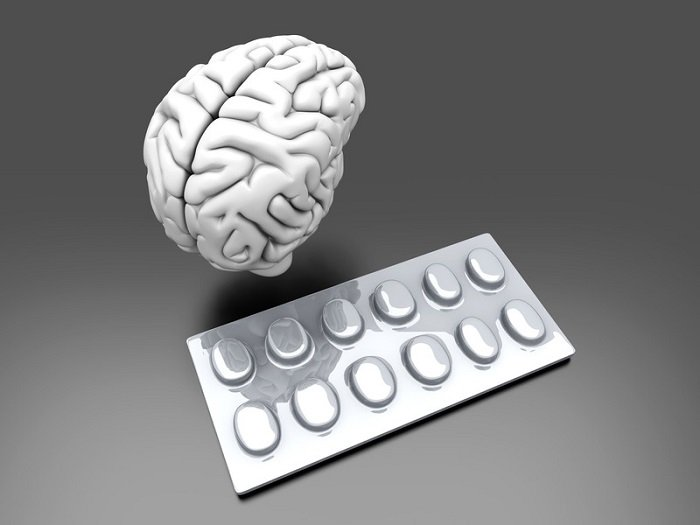 Can Breakthrough Research Lead to Better Prescription of Antipsychotic Drugs