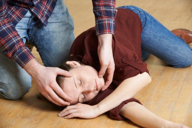 Understanding Autism Brain Seizures