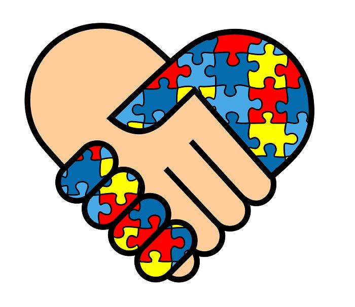 Understanding autism origins