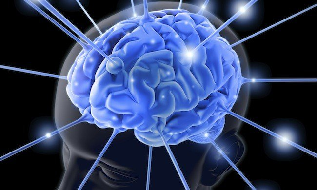 The Significance of Brain Beacons and their Role in Autism