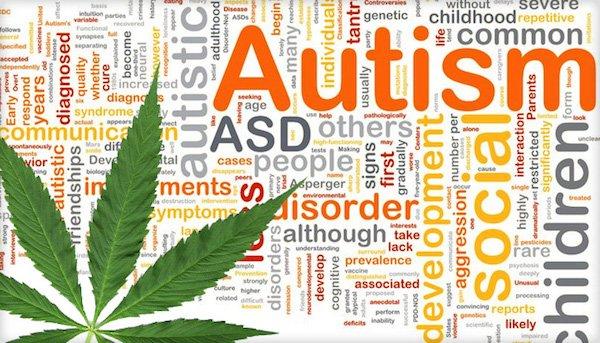 Medical Marijuana and Autism Treatment