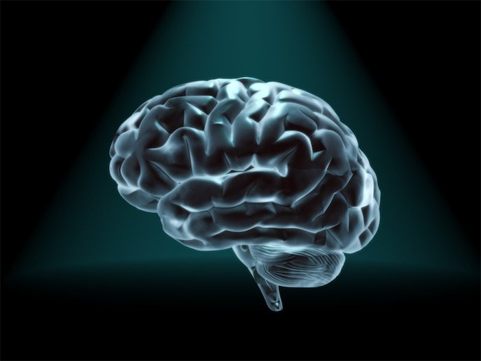 Neuronal Unreliability Theory for Autism