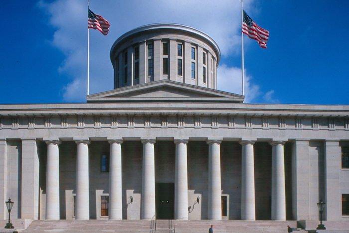 Ohio Autism Insurance