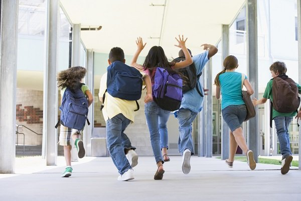 Can Early Schooling Lead to Erroneous ADHD Diagnosis?