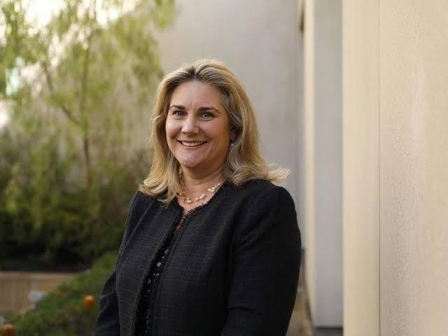 voice of autism survey - Australian Government inquiry on Autism