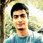 zeeshan mecci