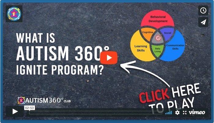 autism 360 program thumbnail