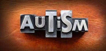 Does My child Have Autism