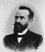Fig 4: Eugen Bleuler