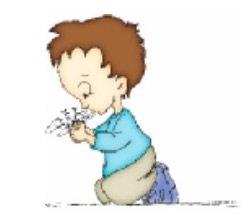 Toddler Autism - Question 23