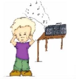 Autism toddler- Question 24