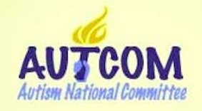 Autism National Committee (AUTCOM)