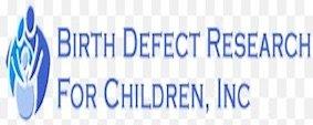 Birth Defect Research for Children