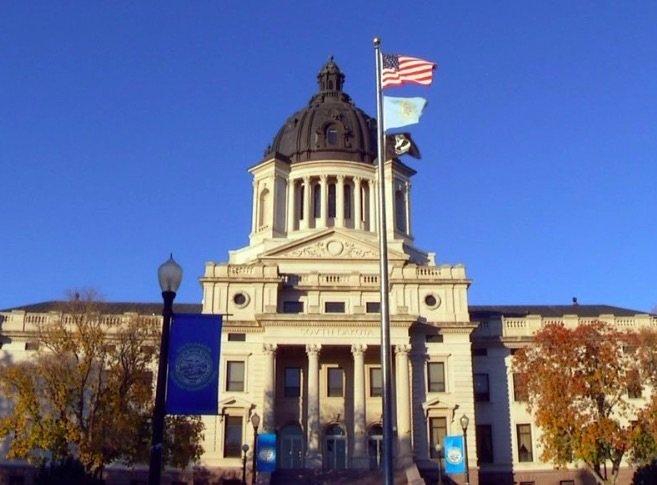 south Dakota autism insurance