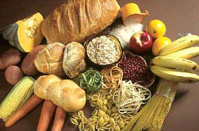 Essential Carbs diet for ADHD children
