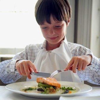 ADHD-Diet-Plan-for-Children