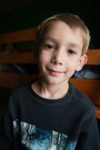 portrait-of-a-6-year-old-boy-01