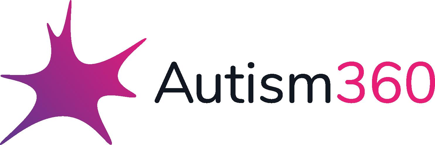 Autism 360™